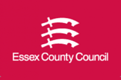 Essex Rural Strategy consultation