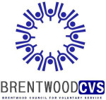 Brentwood Council for Voluntary Service