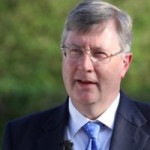 Police and Crime Commissioner for Essex
