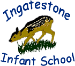 Ingatestone Infant School